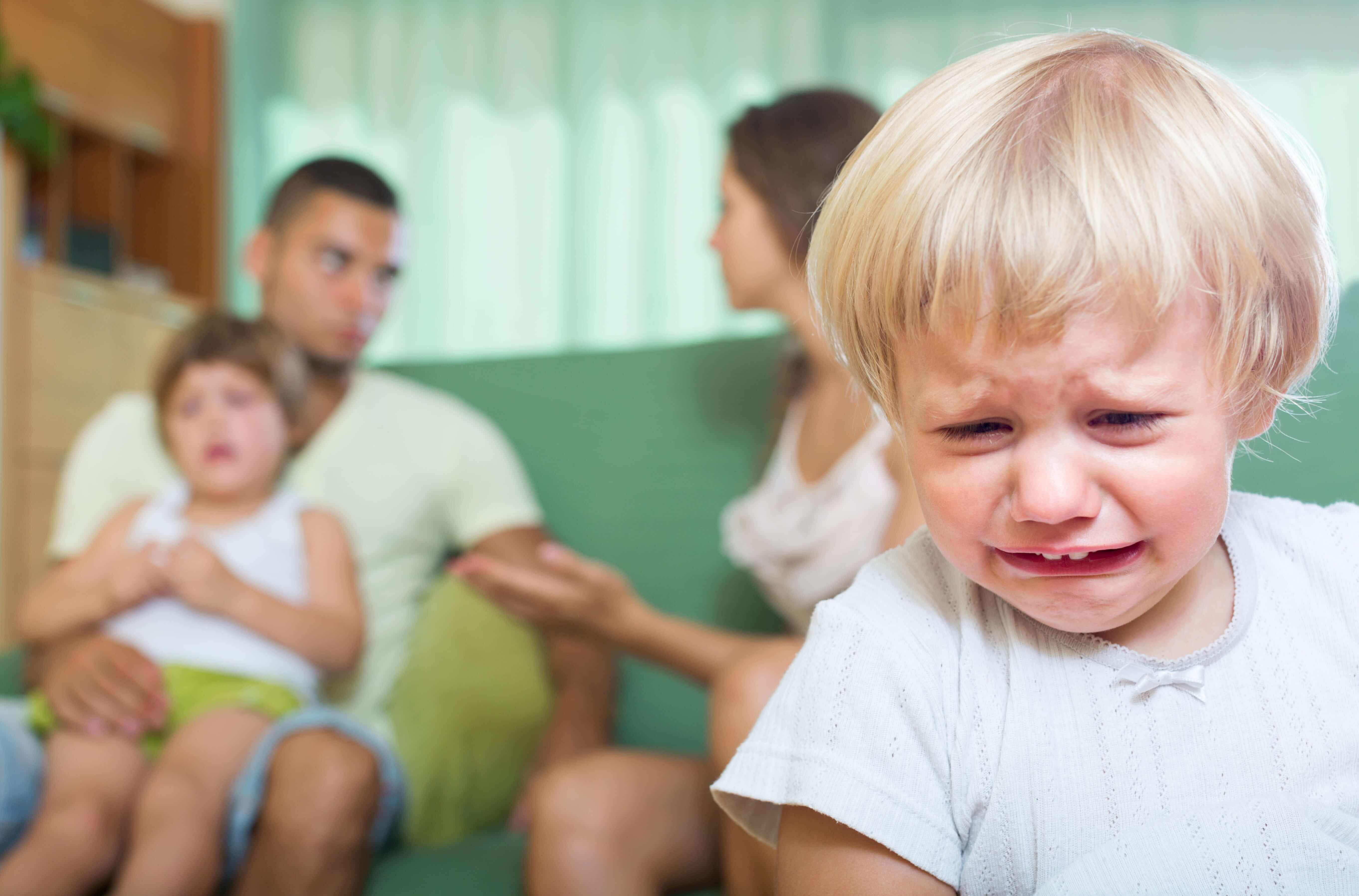 los-alamitos-child-custody-attorney