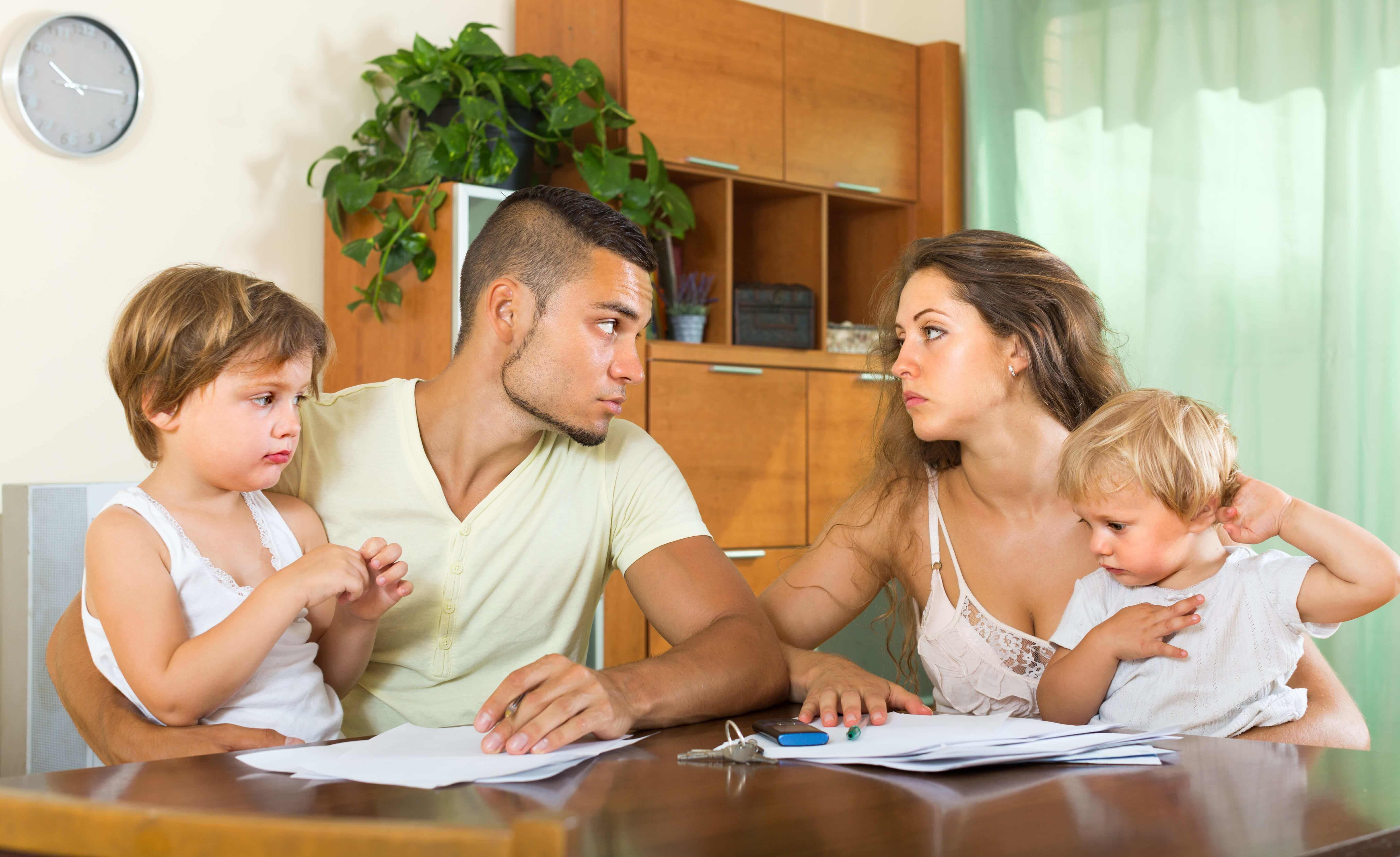 la-palma-child-custody-attorney