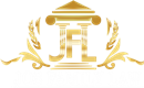 Jos Family Law Logo